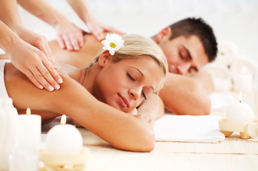 massage borås city eskort